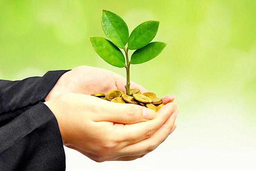 KfW Vund Venture Debt