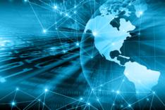 Smart Data BARC Studie