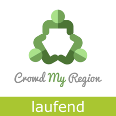 CrowdMyRegion-Logo