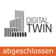 DigitalTWIN-Logo