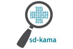 Logo sd-kama