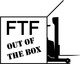 projektbild-ftf-out-of-the-box