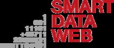 http://www.digitale-technologien.de/DT/Redaktion/DE/Bilder/Logos/smart-data-web-logo.png?__blob=normal&v=1