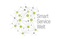 Logo Digitale Technologien