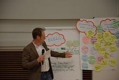 Workshop der Fachgruppe Akzeptanz