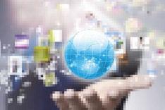 Dieses Bild zeigt einen Coverausschnitt der Smart-Service-Welt-I-Abschlussbroschüre.