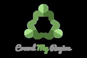 Dieses Bild zeigt das Logo des Projekts