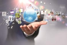 Smart Service Welt