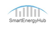 Logo SmartEnergyHub