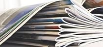 AUTONOMIK Publikationen