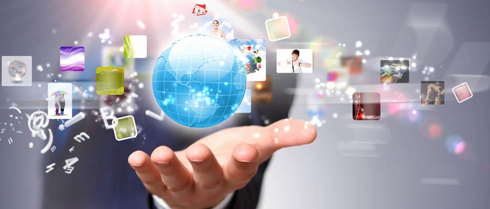 Digitale technologien smart service welt i for Smart home technology definition