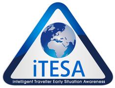 iTESA Konsortialtreffen