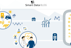Smart Data Blog