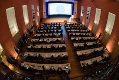 Bitkom Big Data Summit