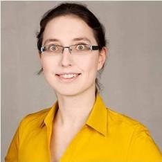 Dr. Christina Kratsch