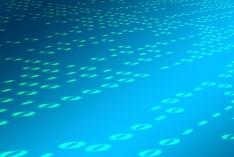 Smart-Data auf der IEEE Big Data 2015 und im Silicon Valley
