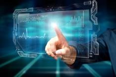 Smart Data Keyvisual