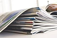 Smart Data Publikationen NL 2
