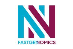 FAST Genomics