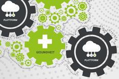 Dieses Bild zeigt einen Ausschnitt des Key Visuals der Smart Service Welten.
