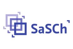 SaSCh-Logo