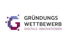 Gründungswettbewerb - Digitale Innovationen
