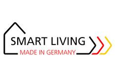 Wirtschaftsinitiative Smart Living
