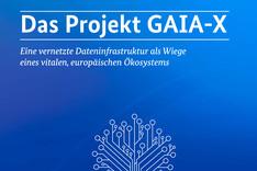 Projekt Gaia X