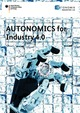 Autonomics for industry 4.0