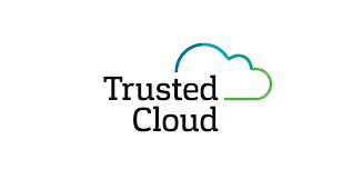 Logo Trusted Cloud
