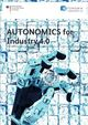 Autonomik for Industry 4.0